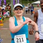 Bermuda Day Half Marathon Derby, May 24 2013-162