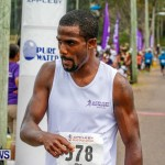 Bermuda Day Half Marathon Derby, May 24 2013-163