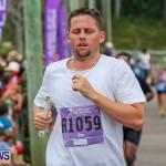 Bermuda Day Half Marathon Derby, May 24 2013-165