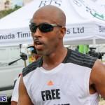Bermuda Day Half Marathon Derby, May 24 2013-166