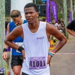 Bermuda Day Half Marathon Derby, May 24 2013-169