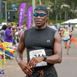 Bermuda Day Half Marathon Derby, May 24 2013-172