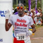 Bermuda Day Half Marathon Derby, May 24 2013-173