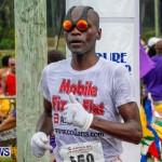 Bermuda Day Half Marathon Derby, May 24 2013-174