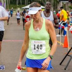 Bermuda Day Half Marathon Derby, May 24 2013-175