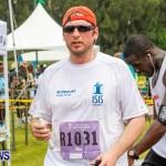 Bermuda Day Half Marathon Derby, May 24 2013-176