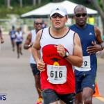 Bermuda Day Half Marathon Derby, May 24 2013-177