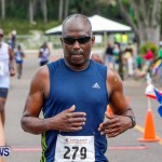 Bermuda Day Half Marathon Derby, May 24 2013-178