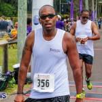Bermuda Day Half Marathon Derby, May 24 2013-179