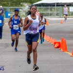 Bermuda Day Half Marathon Derby, May 24 2013-181