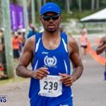 Bermuda Day Half Marathon Derby, May 24 2013-183
