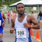 Bermuda Day Half Marathon Derby, May 24 2013-184