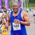 Bermuda Day Half Marathon Derby, May 24 2013-185