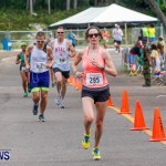 Bermuda Day Half Marathon Derby, May 24 2013-186