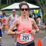 Bermuda Day Half Marathon Derby, May 24 2013-187