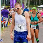 Bermuda Day Half Marathon Derby, May 24 2013-188