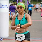 Bermuda Day Half Marathon Derby, May 24 2013-189