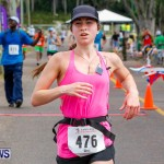 Bermuda Day Half Marathon Derby, May 24 2013-190