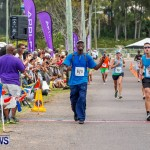 Bermuda Day Half Marathon Derby, May 24 2013-191