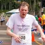 Bermuda Day Half Marathon Derby, May 24 2013-193