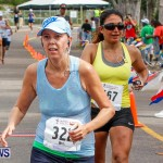 Bermuda Day Half Marathon Derby, May 24 2013-194