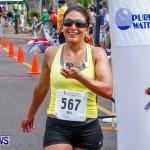 Bermuda Day Half Marathon Derby, May 24 2013-195