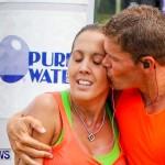Bermuda Day Half Marathon Derby, May 24 2013-196