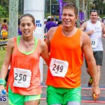 Bermuda Day Half Marathon Derby, May 24 2013-197