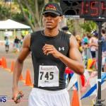 Bermuda Day Half Marathon Derby, May 24 2013-198