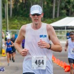 Bermuda Day Half Marathon Derby, May 24 2013-200