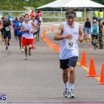 Bermuda Day Half Marathon Derby, May 24 2013-201