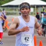 Bermuda Day Half Marathon Derby, May 24 2013-202