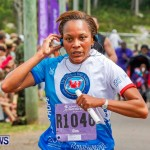 Bermuda Day Half Marathon Derby, May 24 2013-204