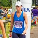 Bermuda Day Half Marathon Derby, May 24 2013-205