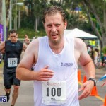 Bermuda Day Half Marathon Derby, May 24 2013-206