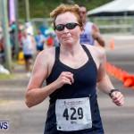 Bermuda Day Half Marathon Derby, May 24 2013-208