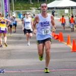 Bermuda Day Half Marathon Derby, May 24 2013-209