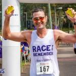 Bermuda Day Half Marathon Derby, May 24 2013-210