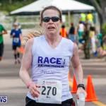 Bermuda Day Half Marathon Derby, May 24 2013-211