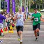 Bermuda Day Half Marathon Derby, May 24 2013-212