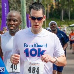 Bermuda Day Half Marathon Derby, May 24 2013-213