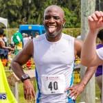 Bermuda Day Half Marathon Derby, May 24 2013-214