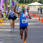 Bermuda Day Half Marathon Derby, May 24 2013-218