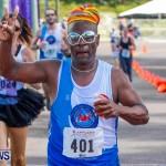 Bermuda Day Half Marathon Derby, May 24 2013-219