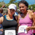 Bermuda Day Half Marathon Derby, May 24 2013-221