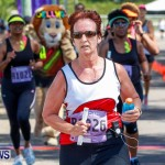 Bermuda Day Half Marathon Derby, May 24 2013-222