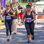 Bermuda Day Half Marathon Derby, May 24 2013-223