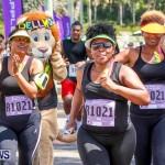 Bermuda Day Half Marathon Derby, May 24 2013-224