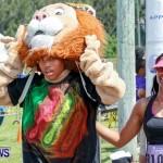Bermuda Day Half Marathon Derby, May 24 2013-226