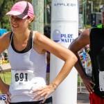 Bermuda Day Half Marathon Derby, May 24 2013-228